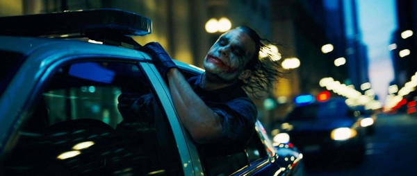 2008 the dark knight 033 600x254 3 Diamonds in the Rough: Hidden Gems of Film from the Last 10 Years