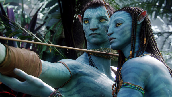 Avatar Image 5 L 3 Diamonds in the Rough: Hidden Gems of Film from the Last 10 Years