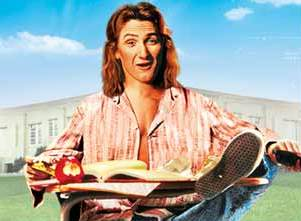 Spicoli3 10 Types of Documentaries We Can Live Without