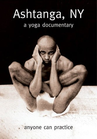 ashtanganyposter 10 Types of Documentaries We Can Live Without