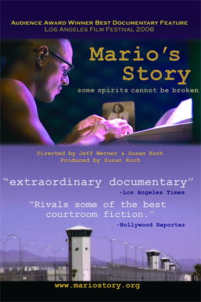 mariostorybox 10 Types of Documentaries We Can Live Without