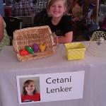 Children's Arts Market