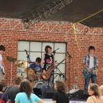 NMF 2012