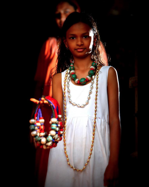 Screen Shot 2012 05 11 at 12.28.47 AM 479x600 The Boho Gypsy: Annah Chakola