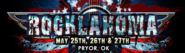 topbanner 600x173 For Those About to Rock, We Salute You: Rocklahoma 2012