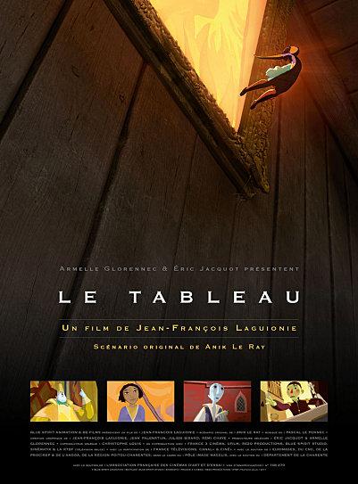 Ectac.Le-Tableau-Film-de-Jean-Francois-Laguionie.03