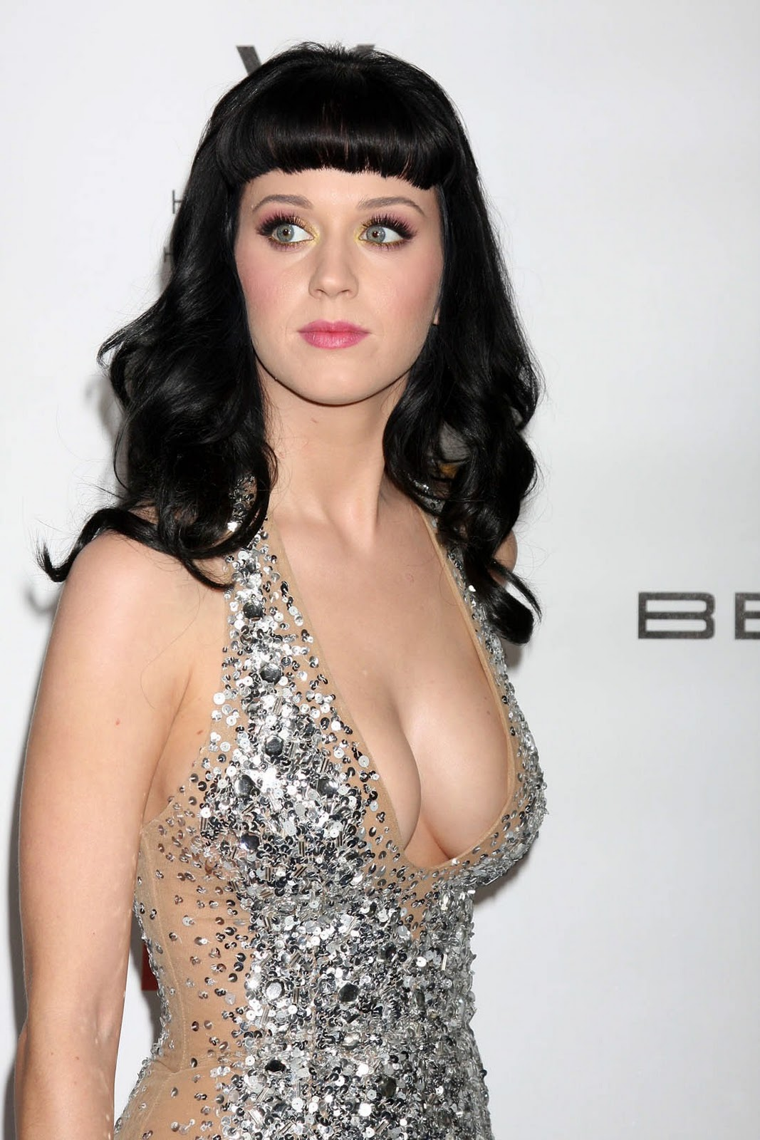 Katy-Perry-Hot-wallpaper-1