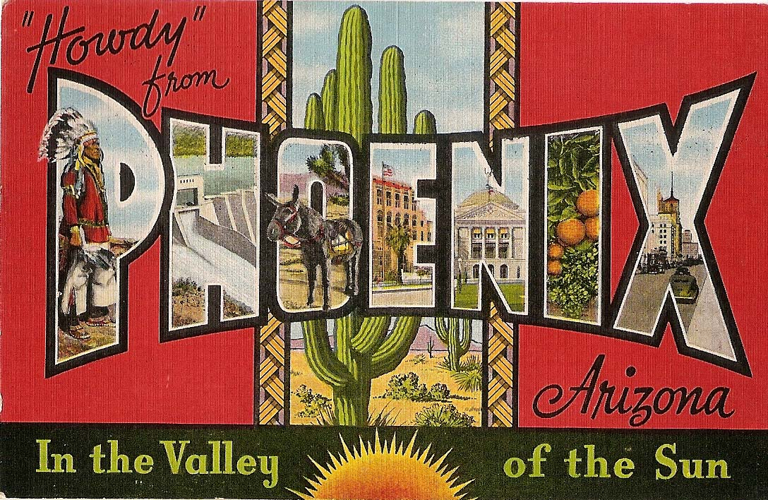 greetings-from-phoenix-arizona