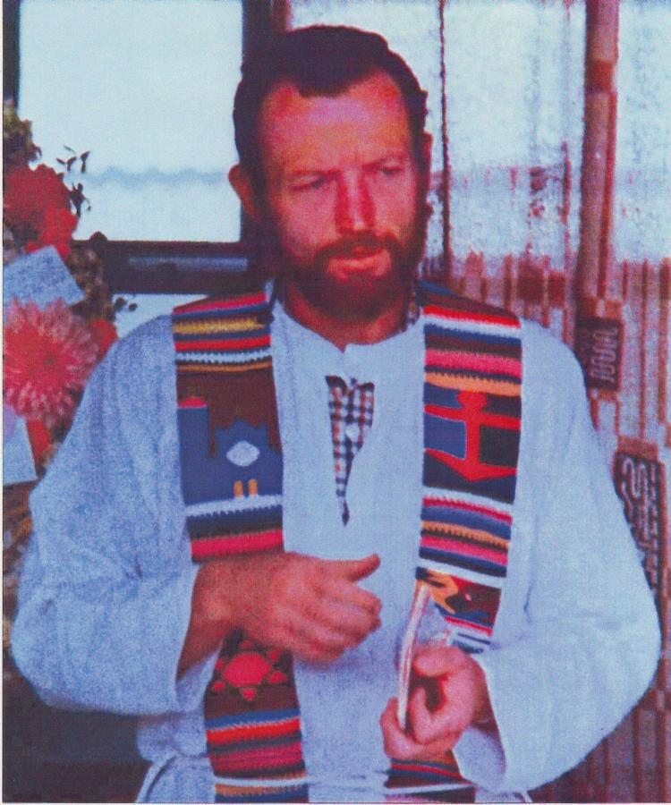 stanley rother pic