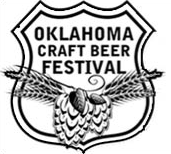 Oklahoma Craft Beer Festival 2013 @ Tapwerks Ale House and Cafe | Oklahoma City | Oklahoma | United States