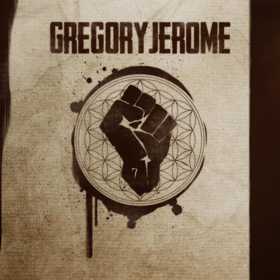 gregoryjerome