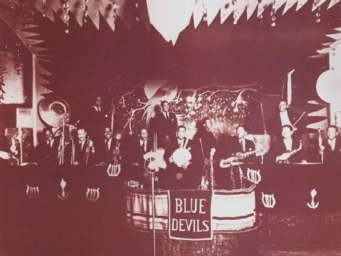 bluedevils1931s