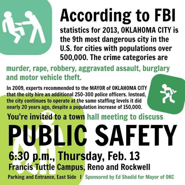 crime okc graphic