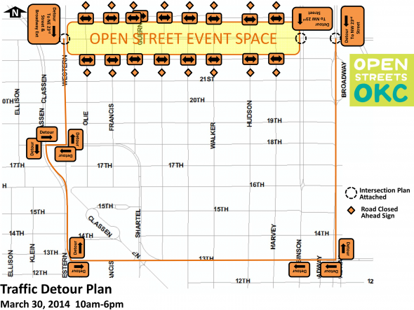 OSdetour_map