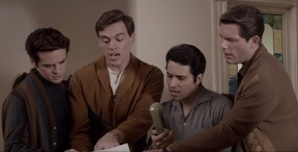 jersey-boys-movie-trailer-released-ftr-1