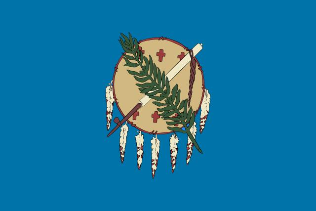 640px-Flag_of_Oklahoma_1925