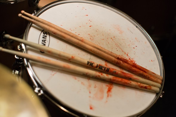 Whiplash-5570.cr2
