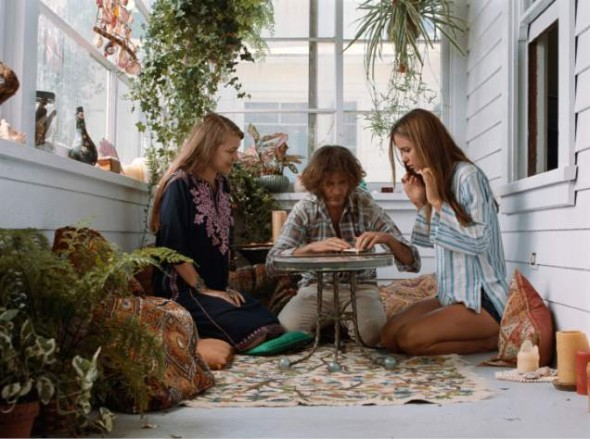 inherent vice jnwaterston