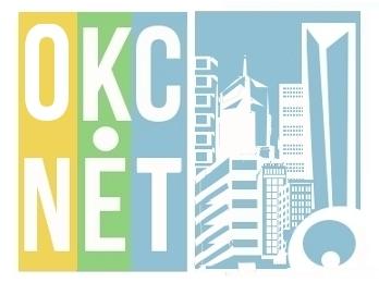 OKC.NET