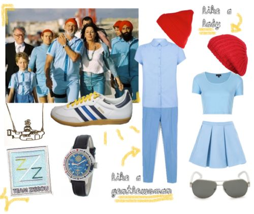 via https://resonatelocal.wordpress.com/2013/10/29/likethis-team-zissou/